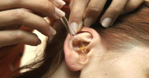 Полезные советы: как проверить слух в домашних условиях