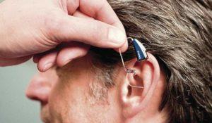 Что делать, если появился шум в ушах и о чем он свидетельствует?