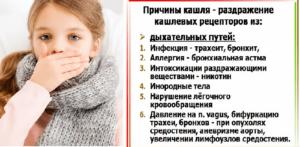 Влажный кашель у грудничка без температуры норма или патология?