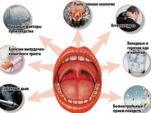 Как избавится от тонзиллита навсегда: лечение и профилактика болезни