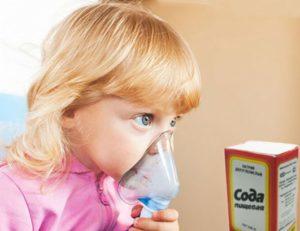 Полезные советы: как правильно делать ингаляции в домашних условиях