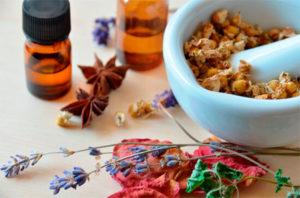 Как вылечить болячки в носу медикаментозное лечение и рецепты народной медицины
