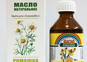 Лечебные свойства ромашки аптечной и ее применение при болезнях горла, уха, носа