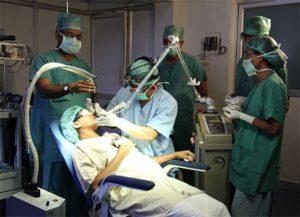 Признаки кистозного гайморита, диагностика и методы удаления новообразования