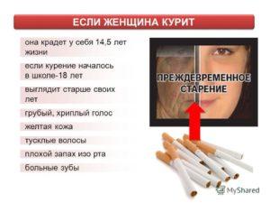 Как восстановить голос после курения: причины изменения голоса и способы лечения