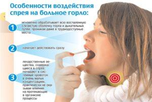 Что делать, если часто болит горло: лучшие лекарства и рецепты