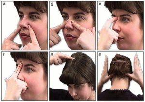 Что делать при заложенности носа: как быстро устранить проблему?