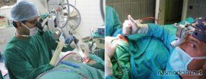 Эндоскопическая гайморотомия: подготовка, процедура и прогноз
