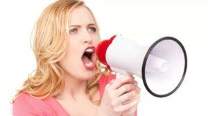 Охрип голос что делать: традиционные и нетрадиционные методы лечения