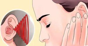 Почему возникает пульсирующий шум в ушах и как его устранить?