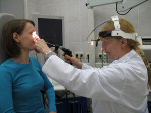 Отоларинголог что за врач: органы обследования и процедура осмотра в кабинете