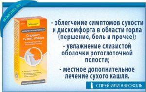 Чем лечить першение в горле: лекарства и лучшие рецепты