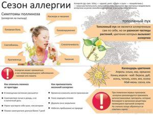 Как лечить аллергический кашель у взрослых: лучшие медикаментозные и народные методы