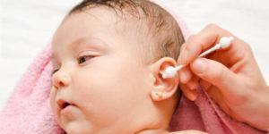 Что делать, если у ребенка сильно болит ухо? Первая помощь и безопасное лечение