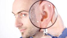 Причины снижения слуха, опасные признаки и возможные осложнения
