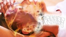 Хронические ЛОР заболевания и остеопатия